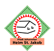logo_pfadiheim