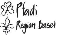 logo pfadi-region basel