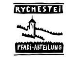 rychestei