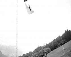 APV_Sammlung_1934 SOLA Restiberg Fahnenmast (2)