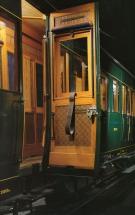 cite_des_trains_02