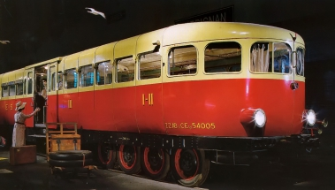 cite_des_trains_03