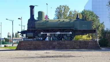 cite_des_trains_14