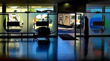 cite_des_trains_16