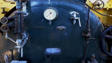 cite_des_trains_22