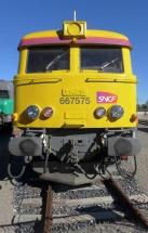 cite_des_trains_23