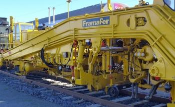 cite_des_trains_24
