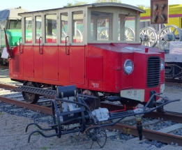 cite_des_trains_28