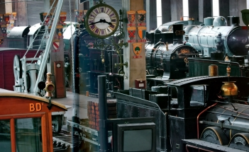 cite_des_trains_30