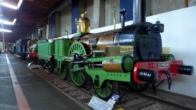 cite_des_trains_31