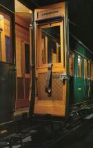 cite_des_trains_32