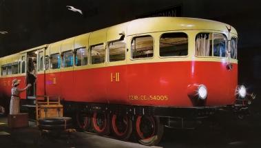 cite_des_trains_33