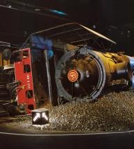 cite_des_trains_34