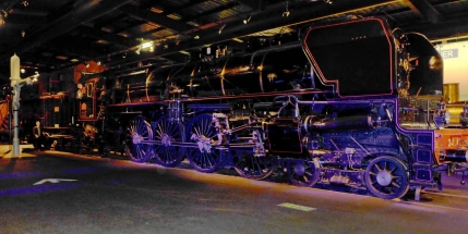 cite_des_trains_35