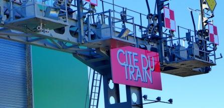 cite_des_trains_39