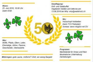 Waldchuz-einladung 51