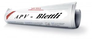 APV-Blettli-Bild