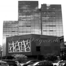 Hannover Bankgebäude