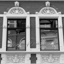 Hannover Fenster