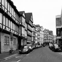 Hannover Altstadt-2