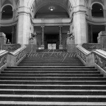 Hannover Rathaus innen-2